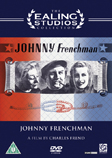 Johnny Frenchman (1945)