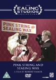 Pink String and Sealing Wax (1945)