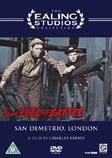 San Demetrio, London (1943)