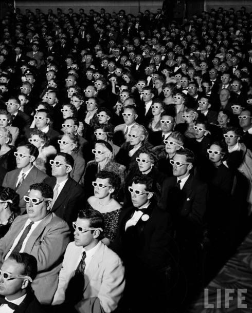 Film Criticism The Classic Film Show
